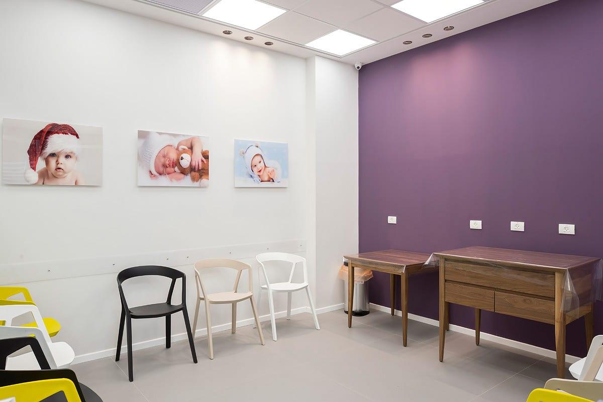clinic5